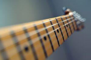 guitarstrenge