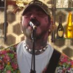 Post Malone Spiller Nirvana