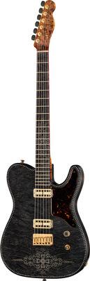 Dyr guitar