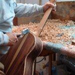 guitar værktøj til justering