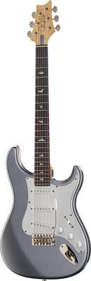 Grå PRS john mayer guitar